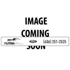 Used 2001 Chevrolet Malibu LS Sedan Missoula, MT