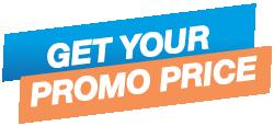 Get Promo Price