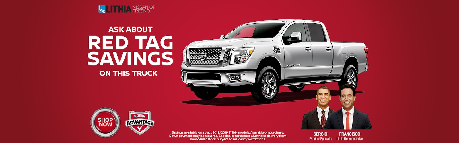 Lithia Nissan Of Fresno >> New & Used Car Dealership in Fresno, CA   Lithia Nissan of ...