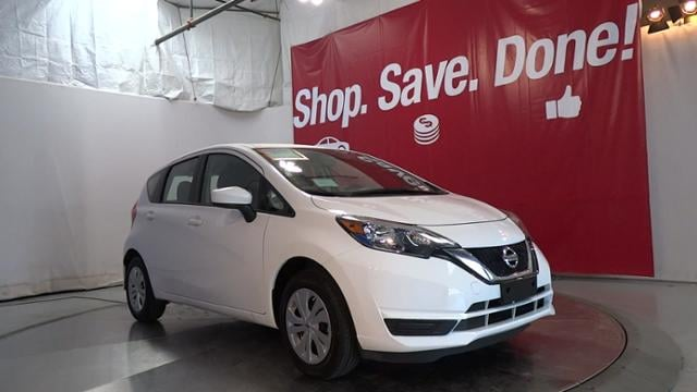 New 2019 Nissan Cars for sale in Fresno, CA   Nissan