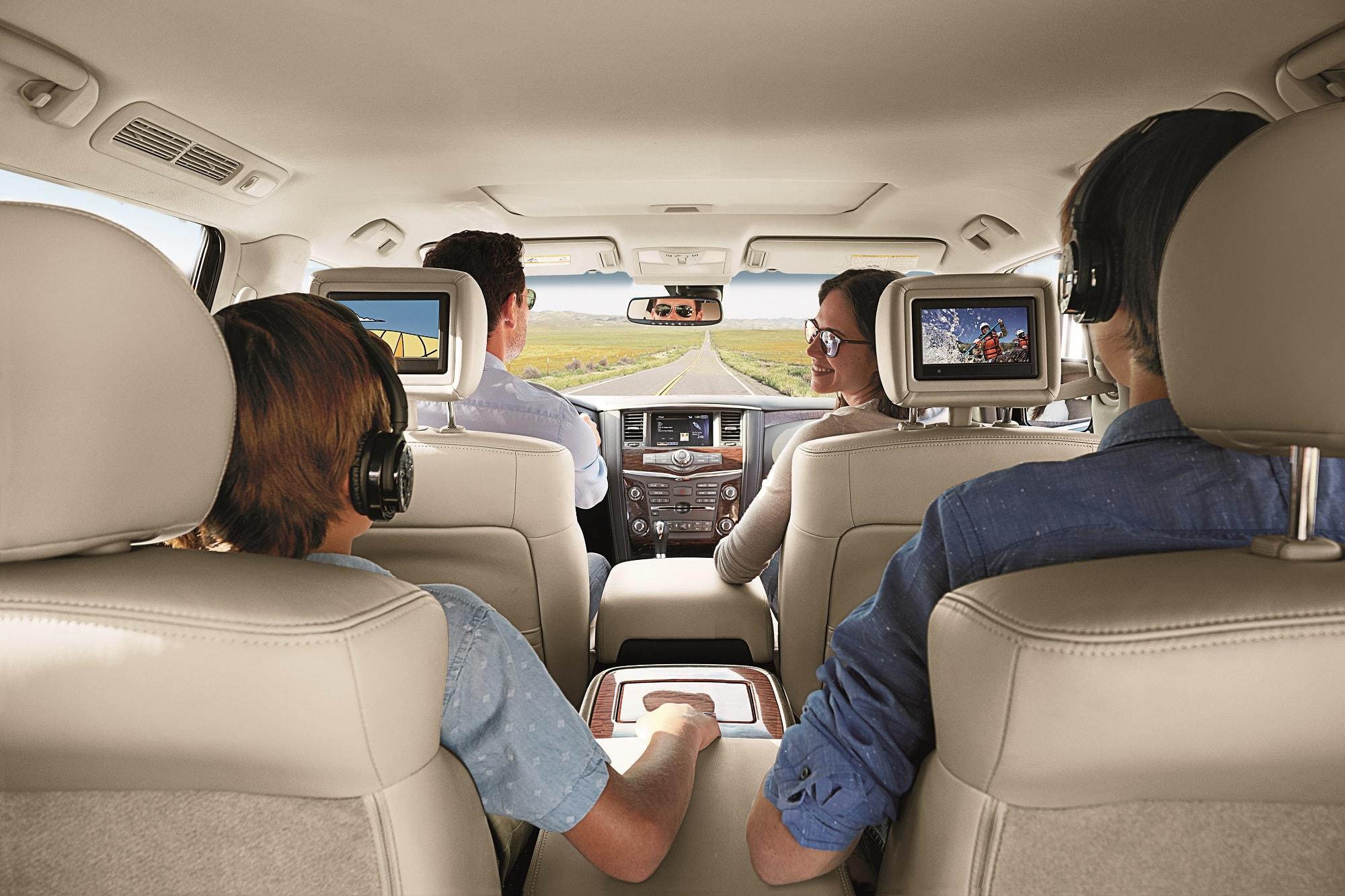 Lithia Nissan Of Fresno >> New & Used Car Dealership in Fresno, CA | Lithia Nissan of ...