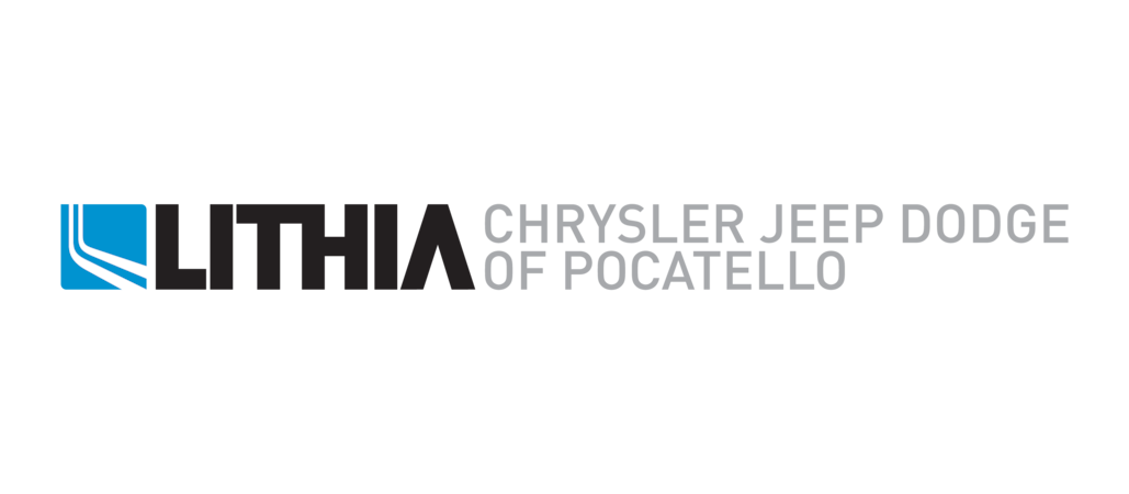 Lithia Chrysler Jeep Dodge of Pocatello