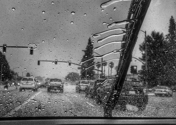 Windshield Wiper Blades at Prestige Toyota of Ramsey
