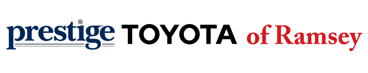 Prestige Toyota of Ramsey