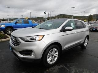 2019 Ford Edge SEL SUV Roseburg, OR