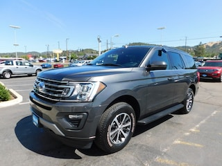 2020 Ford Expedition XLT SUV Roseburg, OR