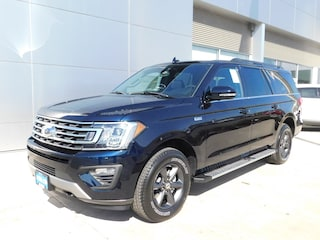 2021 Ford Expedition Max XLT MAX SUV Roseburg, OR