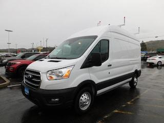 2020 Ford Transit-350 Cargo Cargo Van Van High Roof Van Roseburg, OR