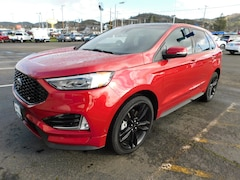 2020 Ford Edge ST SUV Roseburg, OR