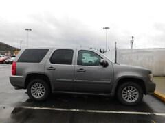 2008 Chevrolet Tahoe Hybrid Base SUV