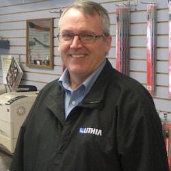 Lithia Ford Roseburg >> Meet Our Dealership Staff | Lithia Ford Lincoln of Roseburg