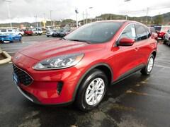 New 2020 Ford Escape SE SUV For sale in Roseburg, OR
