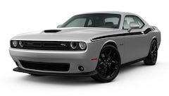 New 2021 Dodge Challenger R/T Coupe Roseburg, OR