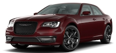2021 Chrysler 300 S V6 Sedan
