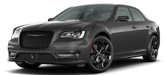 New 2021 Chrysler 300 S V8 Sedan Roseburg, OR