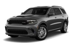 New 2021 Dodge Durango GT PLUS AWD Sport Utility Roseburg, OR