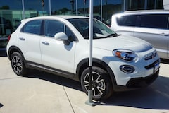 New 2020 FIAT 500X POP AWD Sport Utility For sale in Roseburg, OR