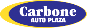 Carbone Auto Plaza