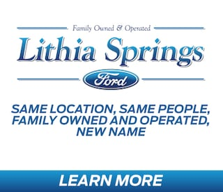 Same location, same people, family owned and operated, new name
