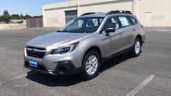 New 2019 Subaru Outback 2.5i SUV Fresno, CA