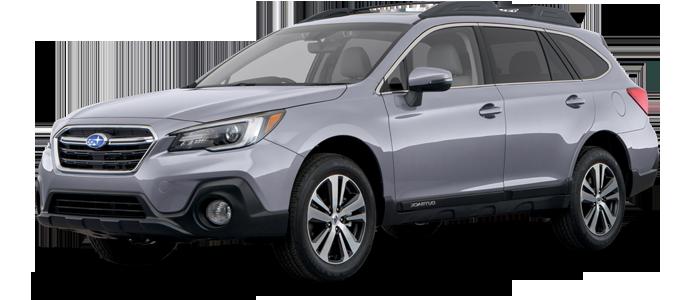 New 2019 Subaru Outback 2.5i Limited at Subaru Oregon City