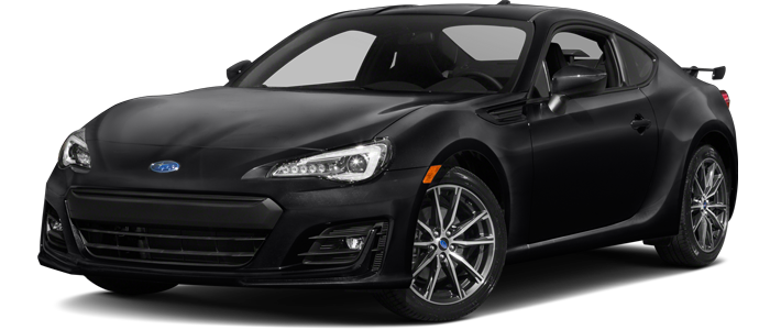 New 2019 Subaru BRZ at Subaru Oregon City
