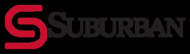 Suburban Imports