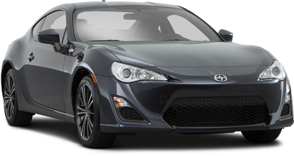 New Scion FR-S For Sale