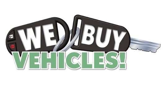 We Buy Cars In Billings, MT