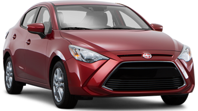 New Scion iA For Sale