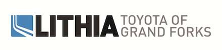 Lithia Toyota of Grand Forks
