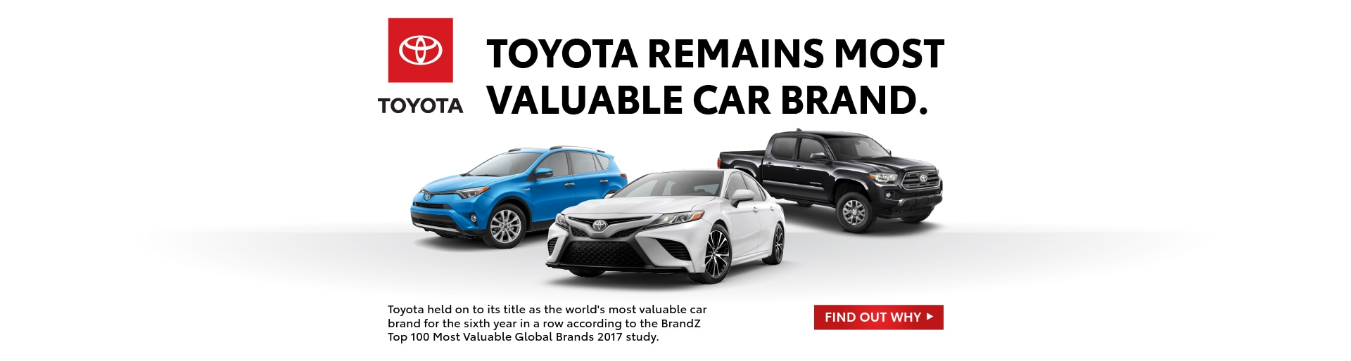 Car Brands Starting With L >> Lithia Toyota Of Grand Forks New Used Toyota Dealer In Grand Forks