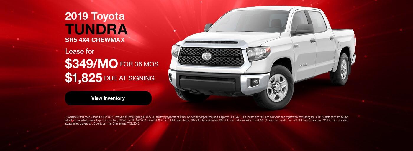 Car Dealerships Medford Oregon >> New Toyota & Used Car Dealer in Medford, OR | Lithia ...