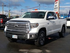 2019 Toyota Tundra Limited 5.7L V8 Truck Double Cab