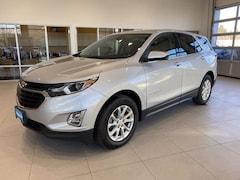 2019 Chevrolet Equinox LT w/1LT SUV Missoula, MT