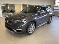 2017 BMW X1 xDrive28i SAV Missoula, MT