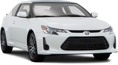 New Scion tC For Sale