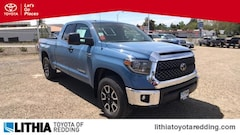 New Toyota Tundra  2019 Toyota Tundra SR5 5.7L V8 Truck Double Cab for sale in North Brunswick, NJ