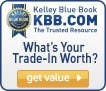 KBB: Whats youre trade-in worth?