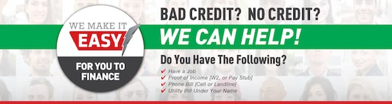 Toyota Pay By Phone >> Get Pre Approved For Financing Lithia Toyota Of Springfield