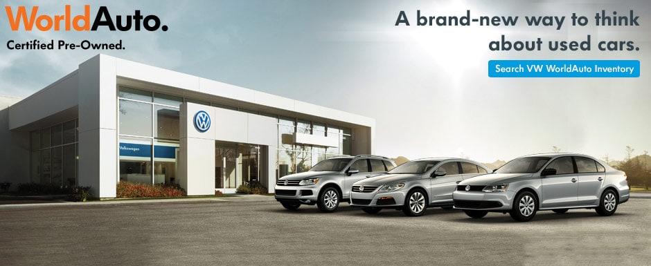Volkswagen Of Salem New Volkswagen Dealership In Salem Or 97301