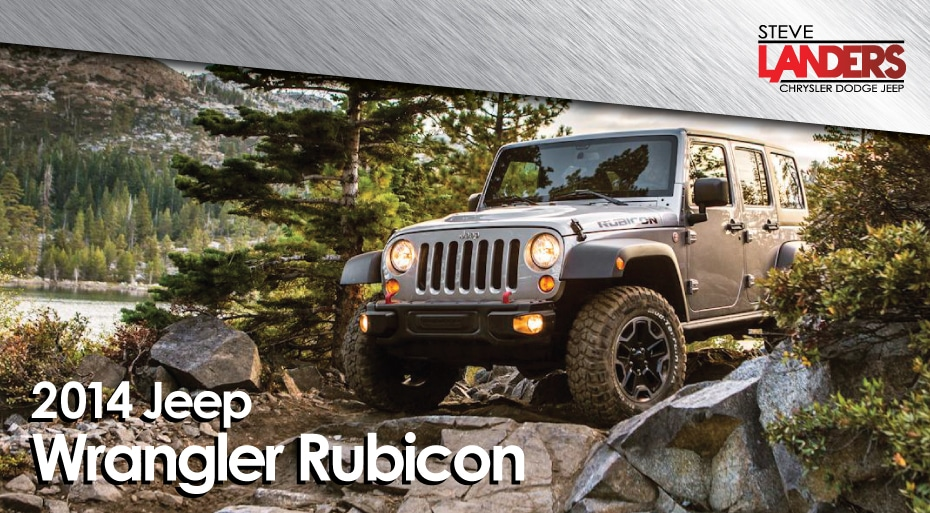 differences between 2014 and 2015 jeep rubicon autos post. Black Bedroom Furniture Sets. Home Design Ideas