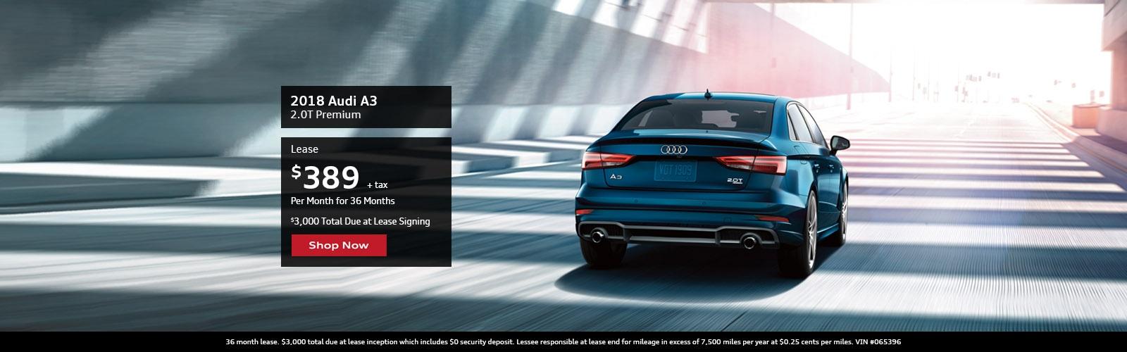 Audi Livermore New Audi Dealership In Livermore CA - Audi lease specials