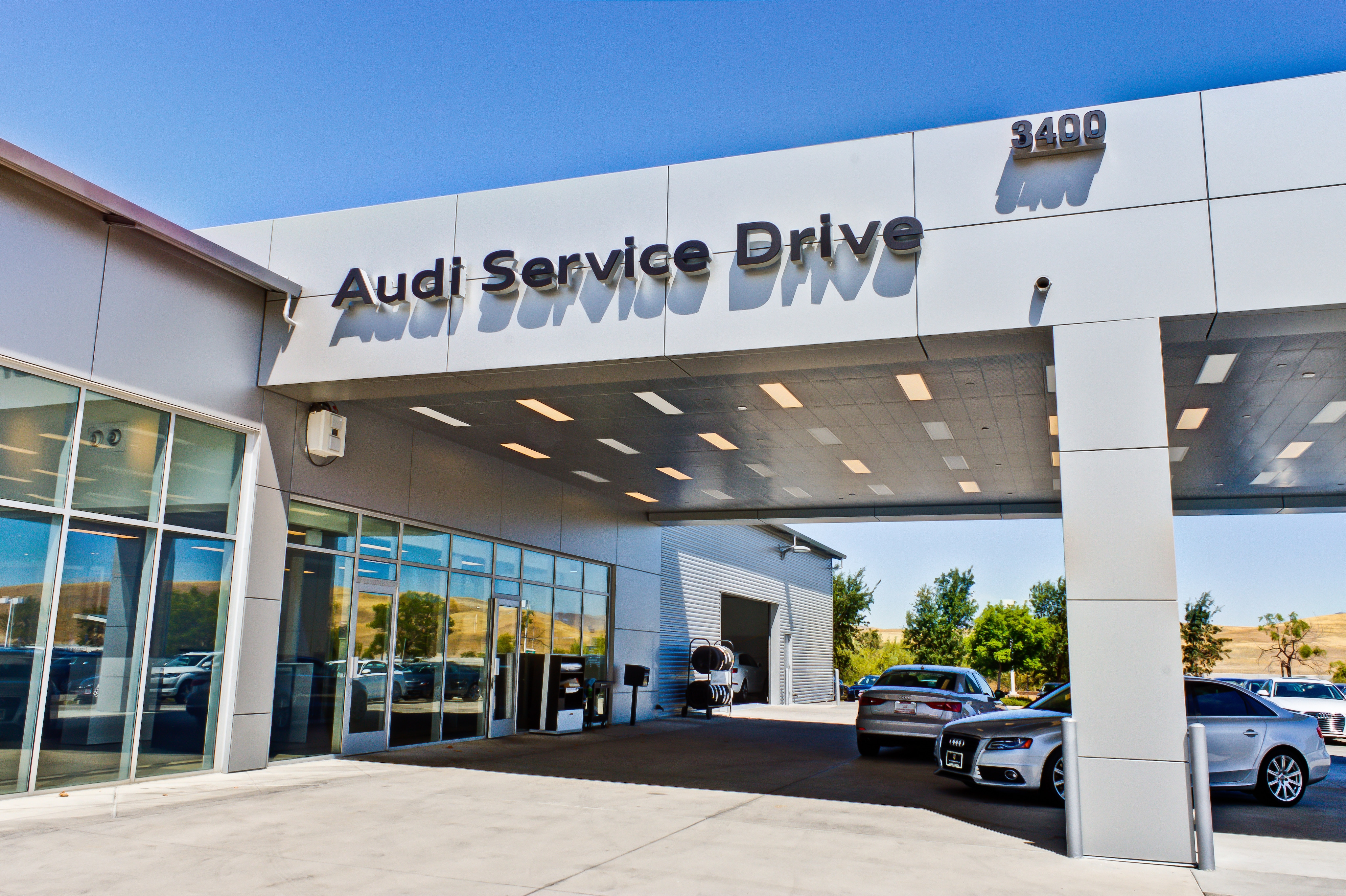 s dealer htm service audi repair certified factory index car warwick