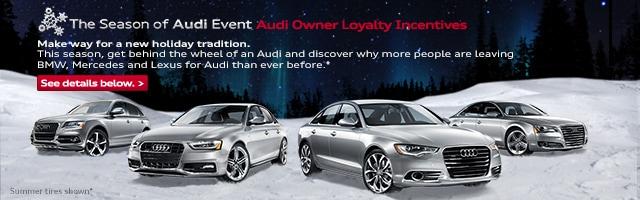 Audi Livermore New Audi Dealership In Livermore CA - Audi dealers in california