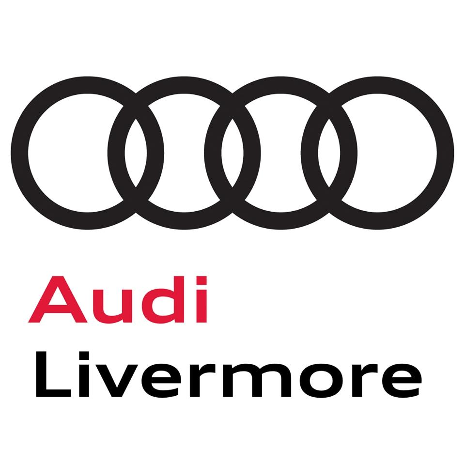 Car Loans In Livermore Audi Livermore