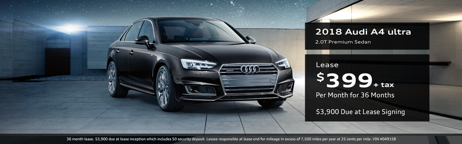 New Audi Used Car Dealer In Livermore CA Near Dublin - Bay area audi dealerships