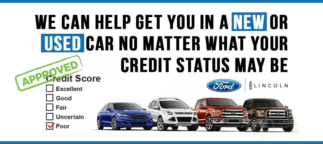 Nevada Car Loan For Bad Credit