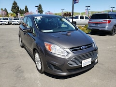 2016 Ford C-Max Hybrid SE Hatchback in Livermore, CA