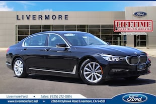 Used Car In Livermore Used Ford Cars Livermore Ford